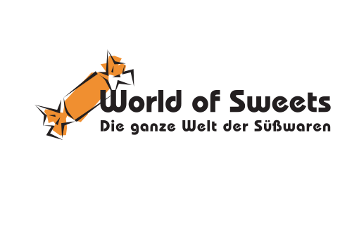 World of Sweets