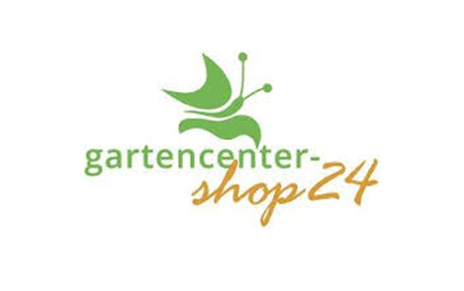 Gartencenter-Shop 24